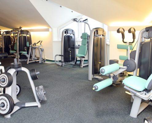 Physiotherapie Salzburg