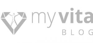 myvita blog