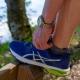 Outdoor Running mit Marjan vom vita club Salzburg