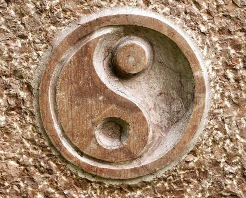 Qi Gong steigert die Konzentration