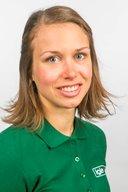 Silvia Weiss über das Schultergelenk - igia Physiotherapie